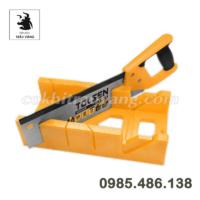 Bộ dụng cụ cưa cây Tolsen 31017