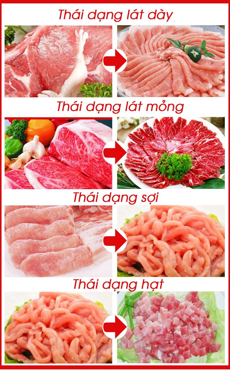 may-thai-thit-hieu-qua